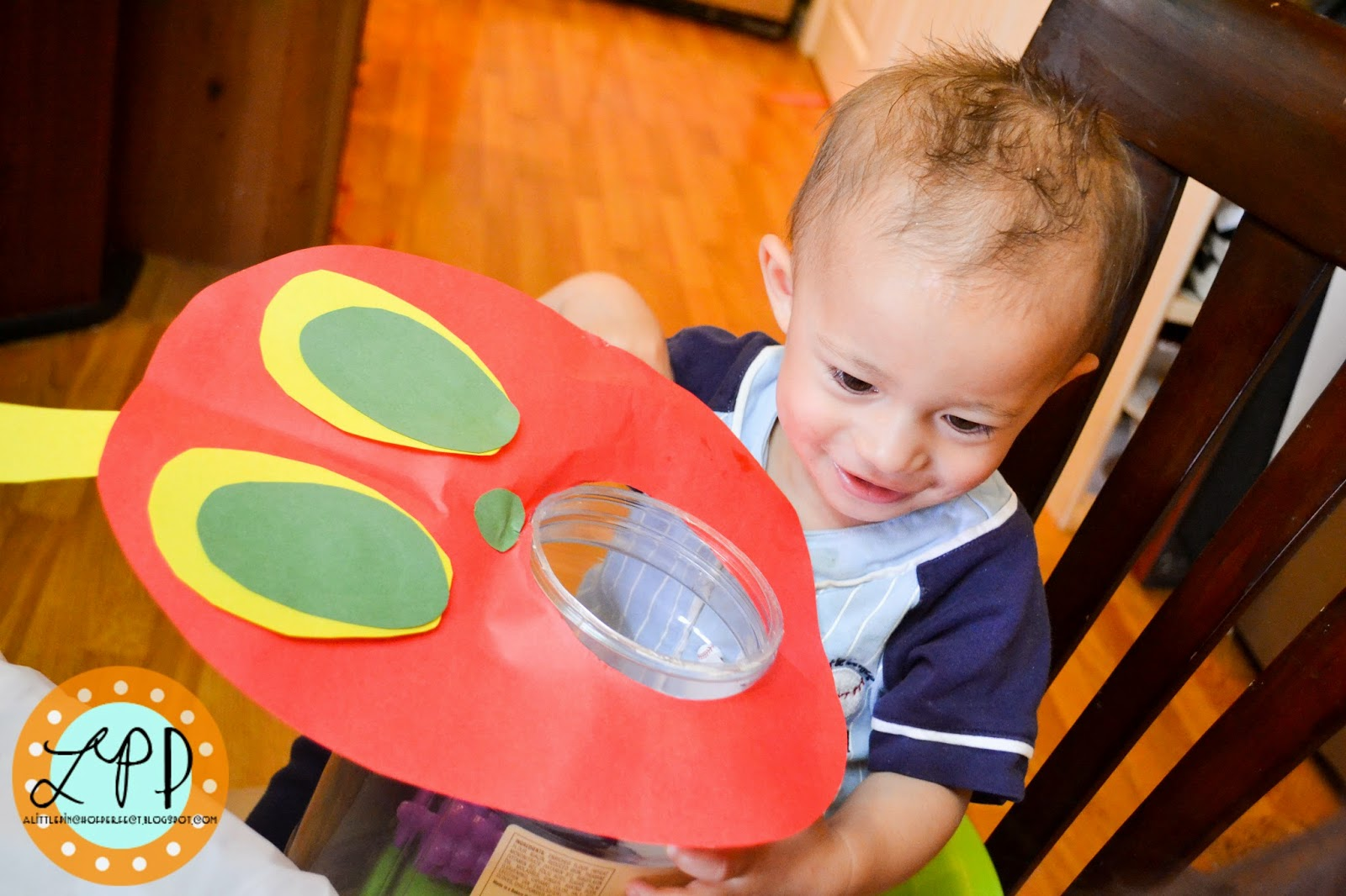 The Very Hungry Caterpillar Toddler Amp Preschool Games