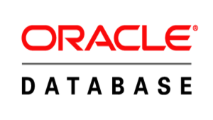 oracle database queries