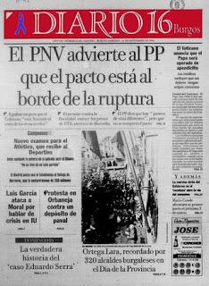 https://issuu.com/sanpedro/docs/diario16burgos2519