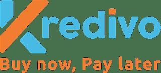 pinjam uang dengan aplikasi kredivo