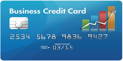 Talk2paps business credit cards advantages disadvantages they struggle to get a business loan from banks to fund their expansion they are commonly suggested opting for a business credit card reheart Image collections