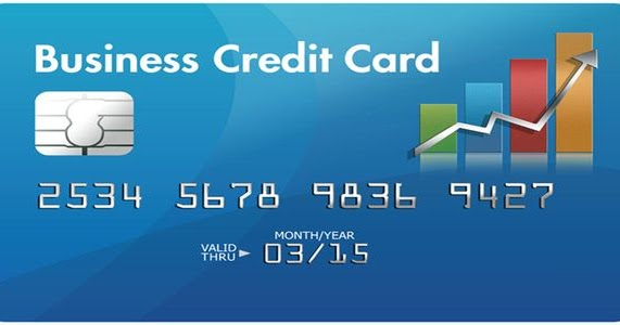 Business credit card late fees tax deductible images card design interest on business credit card tax deductible images card design are business credit card interest tax reheart Gallery