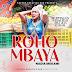 AUDIO | Nadia Mukami – Roho Mbaya (Mp3) Download