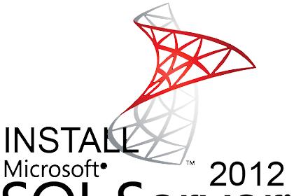 Step By Step atau Cara Mudah Install SQL Server 2012