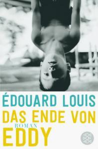 Das Ende von Eddy.