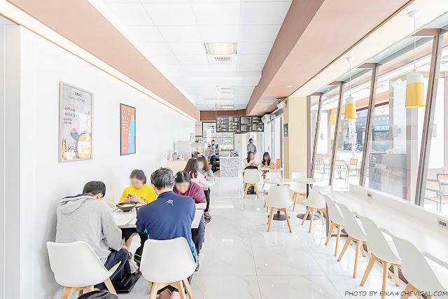 MG 8332 - 熱血採訪│綠蓋茶館最新二代概念店!多款美味咖哩系列,手指豬排+8片檸檬茶最對味!