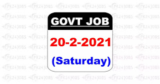 WhatsApp%2BImage%2B2021 02 21%2Bat%2B12.24.37%2BPM