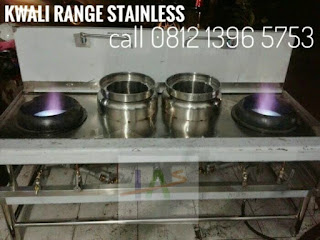 kwali-range-2-burner-plus-2-tungku-sup-stainless