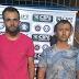 Dupla é presa durante esquema de roubo de caminhão em Ribeira do Pombal-BA