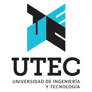 examen de admisión  UTEC