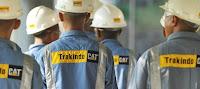 PT Trakindo Utama - Penerimaan Untuk Counterman   Machine Sales Representative (SMK/SMU,D3,S1,S2) July 2019