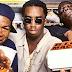 Diddy faz emocionante declaração morte do Craig Mack, que fez história ao lado da Bad Boy Records