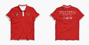 Kaos Oblong Online Kayong Utara Kalimantan Barat