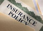 "<img src=""ulip.jpg"" alt=""ulip insurance policy""/>"