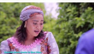 Music Audio :  Sabuwar Wakar Aliyu Sharba - Jaruma