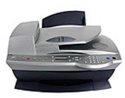 Dell A960 Printer Driver Download