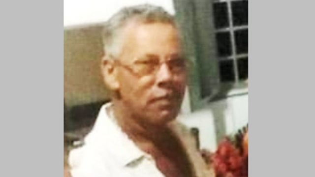 Homem é morto a tiros na zona rural de São José do Bonfim na tarde desta terça-feira (14)
