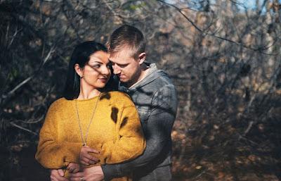 ما يثير الرجل وما يحبه في المرأة وكيف تجذبيه إليك