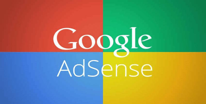 كيفية إيقاف إعلانات Google من متابعتك عبر الإنترنت