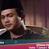 Telemovie Teman Pengganti Cerekarama TV3