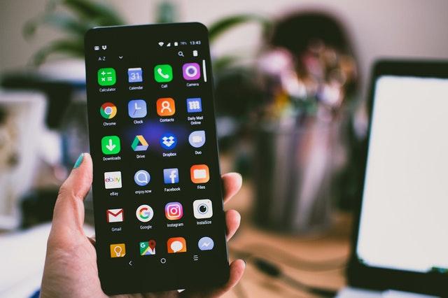 speed-up-your-smartphone-techfaqbd