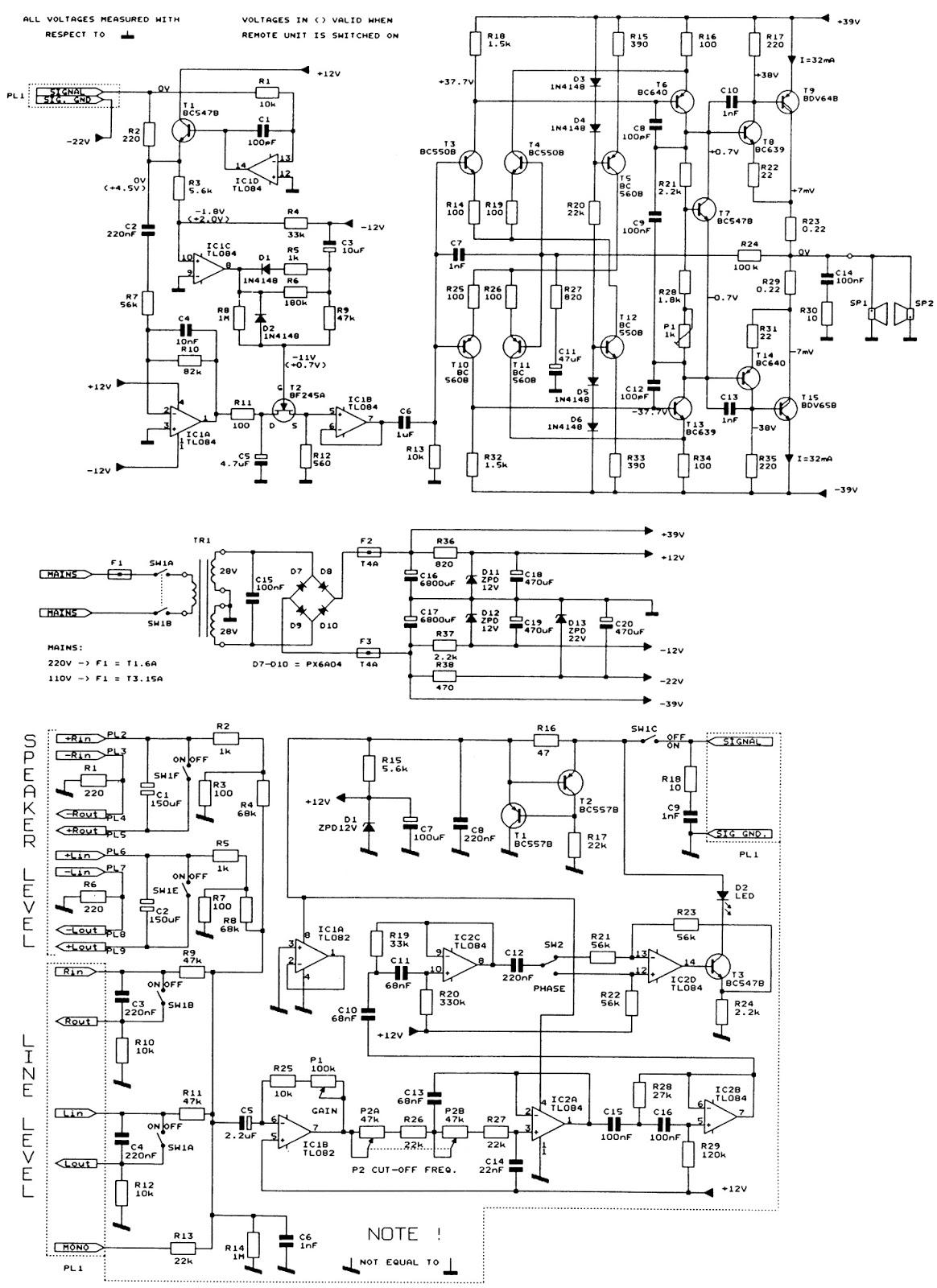 Electronics Repair Help Hindi