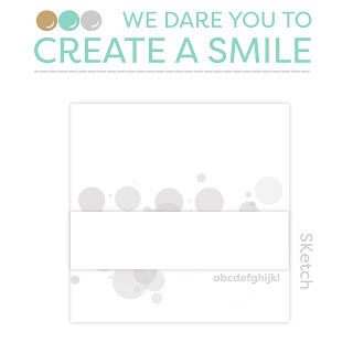 https://createasmilestamps.blogspot.com/2020/01/we-dare-you-to-create-smile-sketch.html