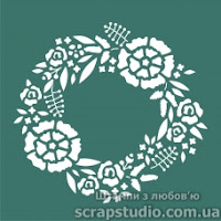 http://scrapstudio.com.ua/index.php?route=product/product&product_id=5268