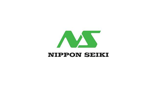 Lowongan Kerja PT. Indonesia Nippon Seiki (INS) Cikande Serang