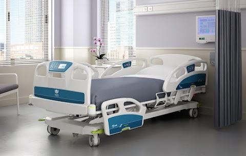 Jasa Import Ranjang Pasien | Spesialis Import Alat Kesehatan | 081280817823