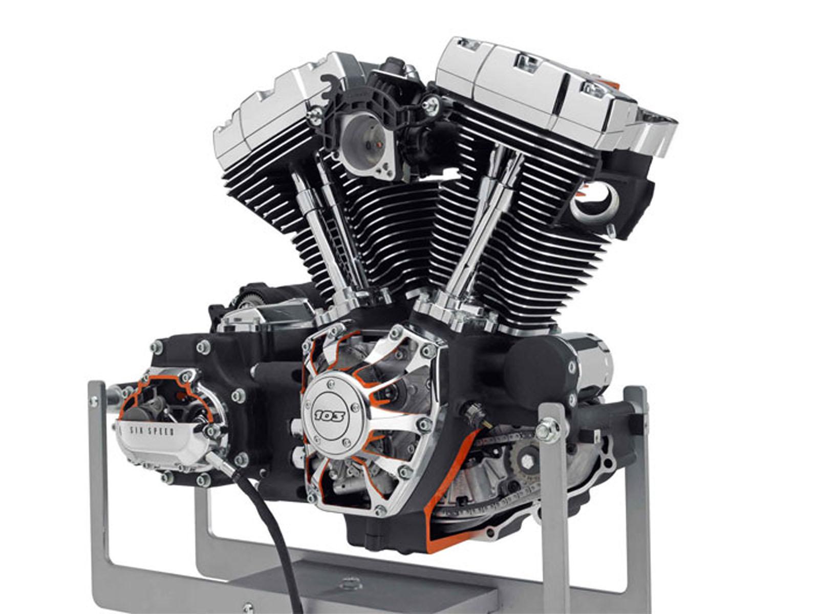 Harley Davidson V Twin Engine Diagrams Harley Free Engine Image For