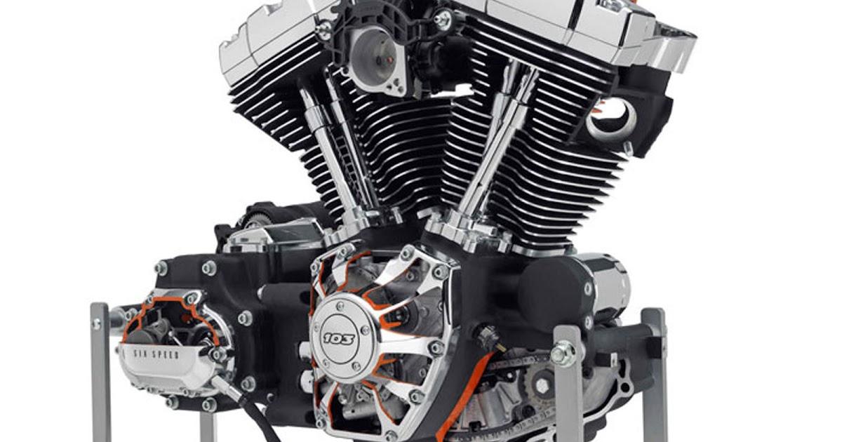 Harley Davidson Wiring Diagram On Harley Davidson Oem Parts Diagram