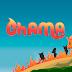 Made in PT: Anunciado Chama, jogo educativo de combate aos incêndios