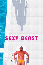 Watch Sexy Beast Online Free on Watch32