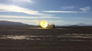 https://www.ejercito.cl/noticias/Grupo+de+Artiller&iacute%3Ba+N&deg%3B+5+&quot%3BAntofagasta&quot%3B+realiza+entrenamiento+en+terreno-2925