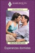 Helen Bianchin - Esperanzas dormidas