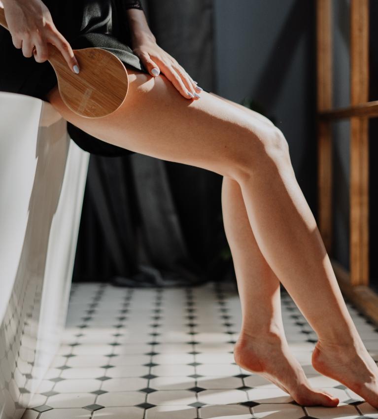 aroma-masaža-cirkulacija-eterična_ulja-uljna_mješavina