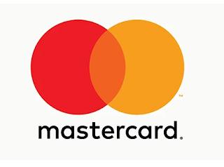 تدعم MasterCard مدفوعات العملة المشفرة هذا العام