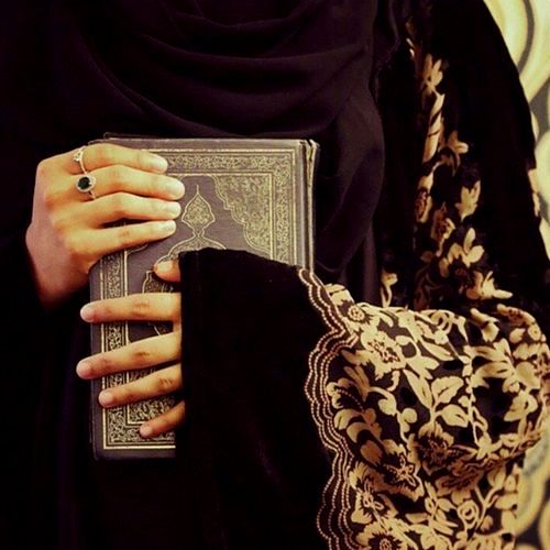 DP for Ramadan