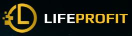 lifeprofit обзор