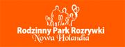 Nowa Holandia opis Parku na blogu atrakcyjne wakacje z dzieckiem