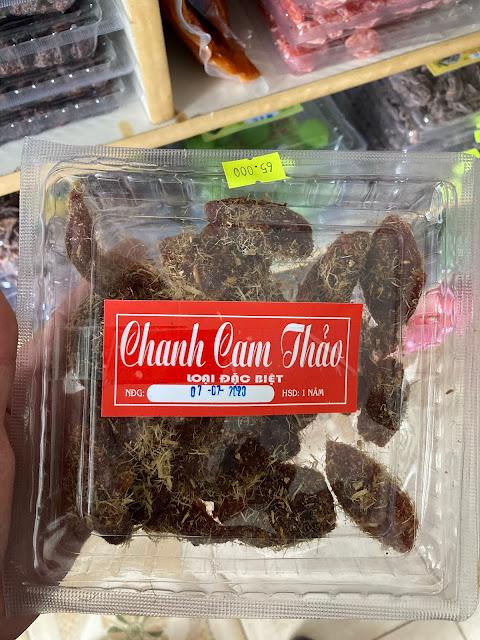 Dâu tây ở Đà Lạt - Uyển Chi