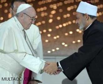 Hukum Mengucapkan Salam Kepada Non Muslim