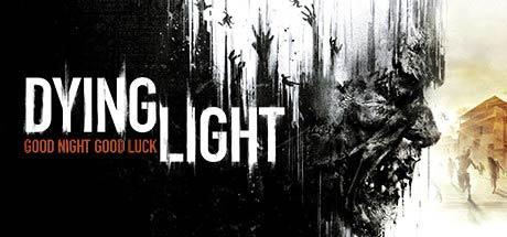 تحميل لعبة Dying Light