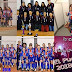 Club El Puentecito: el día de sus 36 años anuncia reinauguración
