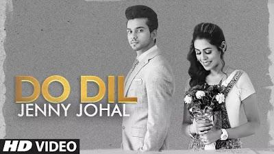 Do Dil Lyrics
