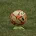 Copa Aramis Polli de futebol é suspensa por conta da Covid-19