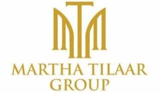 Lowongan Kerja Martha Tilaar Group Agustus 2017 (Banyak Posisi)