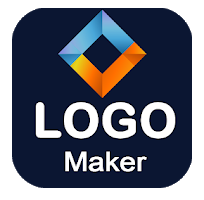 Free Logo Maker App Download