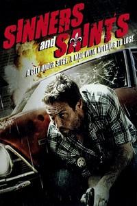 Santos e Pecadores (2010) Dublado 360p